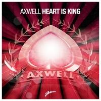 Heart Is King (Original Mix)
