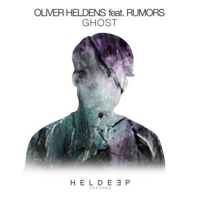 Oliver Heldens - Ghost
