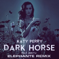 Dark Horse (Elephante Remix)