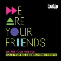 You Know You Like It (Tchami Remix)