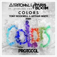 - Arthur White Remixes