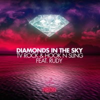 Diamonds In The Sky (Original Mix)