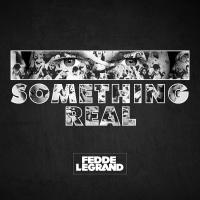 - Something Real