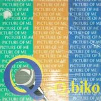 Q-Q Biko - Picture Of Me