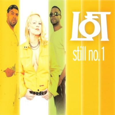 Loft - Still No. 1 Singles & B-Sides