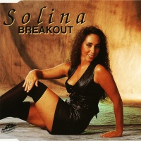 SOLINA - Breakout