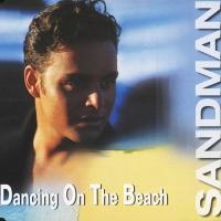 Sandman - Dancing On The Beach