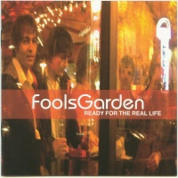 Fool's Garden - Does Anybody Know