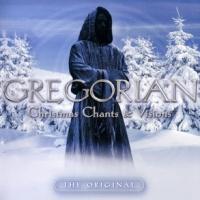 Christmas Chants & Visons