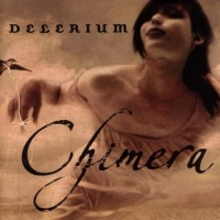 Delerium - Chimera. CD1