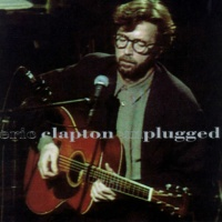 Eric Clapton - Tears In Heaven(Live Concert)