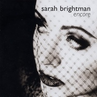 Sarah Brightman - Nothing Like You've Ever Known