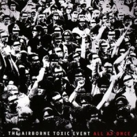 The Airborne Toxic Event - Strange Girl