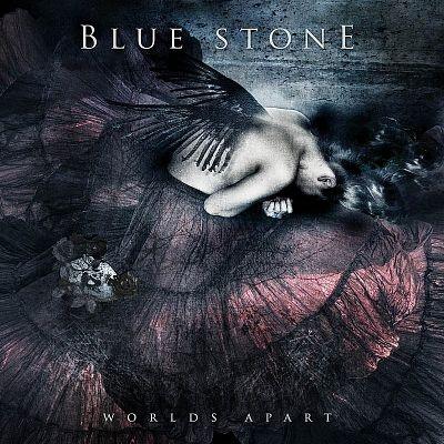 Blue Stone - Worlds Apart