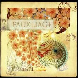 Fauxliage - Let It Go