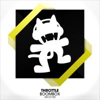 Throttle - Boombox