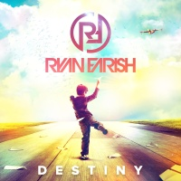 Ryan Farish - Destiny