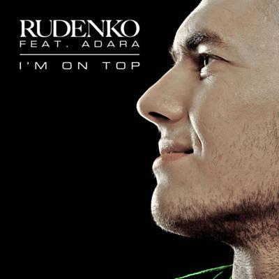 Leonid Rudenko - I'm On Top