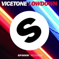 Lowdown (Original Mix)