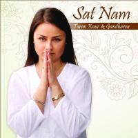 Taran Kaur & GANDHARVA - Sat Narayan