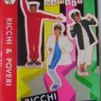 Ricchi E Poveri - Hasta La Vista