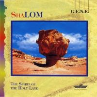 G.E.N.E. - ShaLOM
