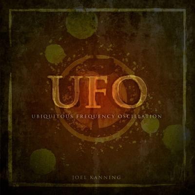 Joel Kanning - Twilight