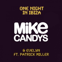 One Night In Ibiza (Horny Club Mix)