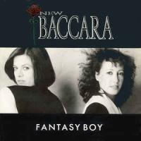 Baccara - Fantasy Boy
