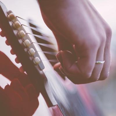 Bill Medley - Instrumental Unsorted
