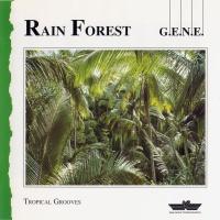 G.E.N.E. - Rain Forest