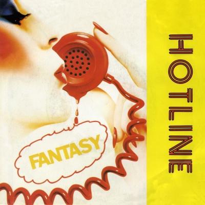 Hotline - Fantasy