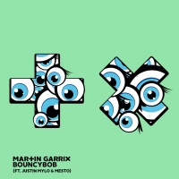 Martin Garrix - BouncyBob