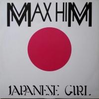 Max-Him - Japanese Girl