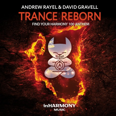 Andrew Rayel - Trance ReBorn (FYH100 Anthem) (Extended Mix)