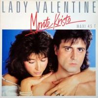 - Lady Valentine