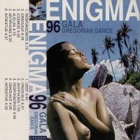 Gala - Gregorian Dance