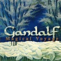 Gandalf - Magical Voyage