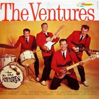 - The Ventures