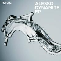Alesso - Nillionaire (Original Mix)