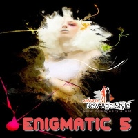 MYTHOS - Enigmatic 5