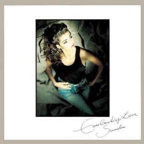Sandra - Everlasting Love