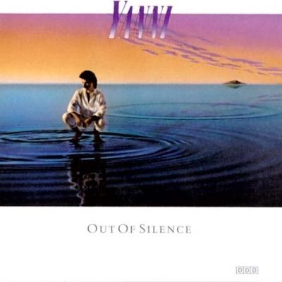 Yanni - Secret Vows