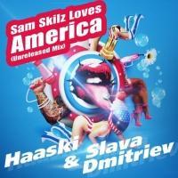 Haaski - America