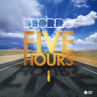 Five Hours