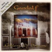 Gandalf - Gallery of Dreams
