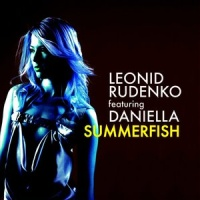 Summerfish (Original Vocal Mix)