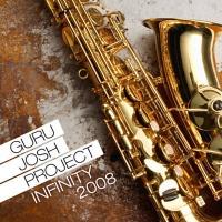 Guru Josh - Infinity (Klaas Mix)