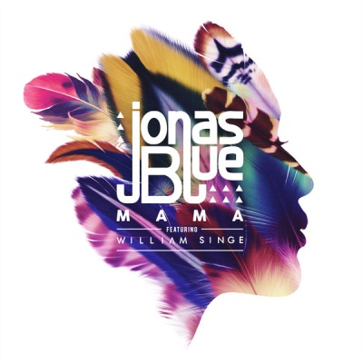 Jonas Blue - Mama (Offaiah Club Mix)