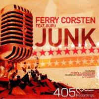 Junk (D.Ramirez Remix)
